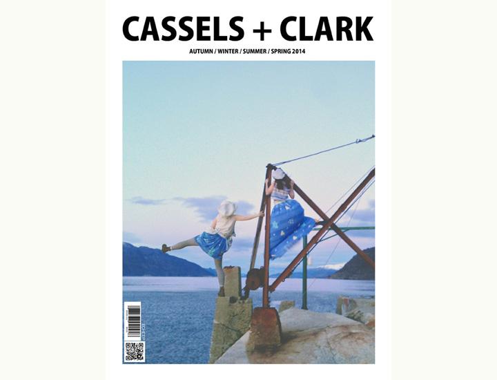 Cassels&Clark slide1