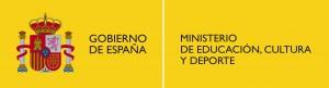 EducacionCulturaYDeporte