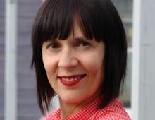 Ljiljana Maletin Vojvodic (Serbia)