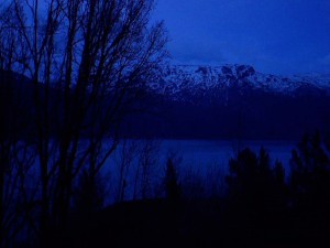 Norway_blue_night_large