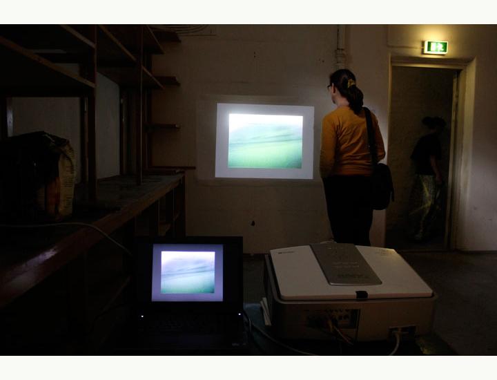 presentation-messen